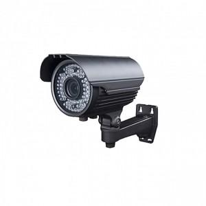 Cámaras Bullet CCTV