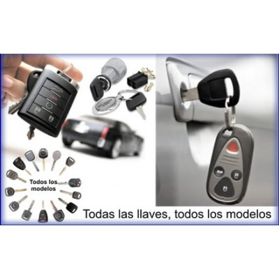Apertura de Vehiculos | Bogotá 3108768106 URGENCIAS… SEGUTRON